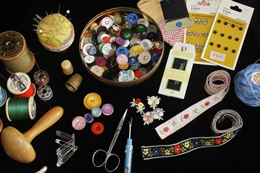 Best Sewing Kit image